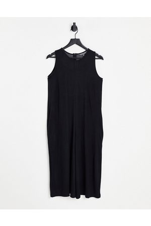 French Connection – Manhatten – Jersey-Jumpsuit in