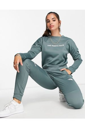 The North Face – Mountain Athletic – Jogginghose in