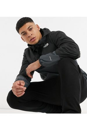 The North Face – Windjacke in – exklusiv bei ASOS
