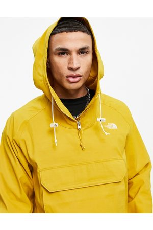 The North Face – Class V Fanorak – Jacke in