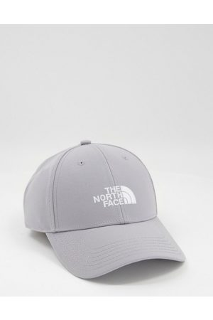 The North Face – Recycled 66 Classic – Kappe in