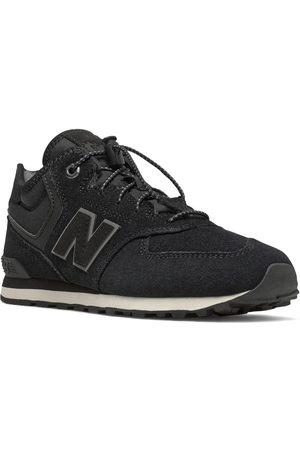 New Balance Kinder Sportschuhe - »GV574« Sneaker