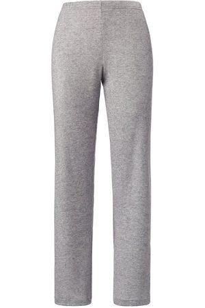 DAY.LIKE Damen Hosen & Jeans - Strickhose