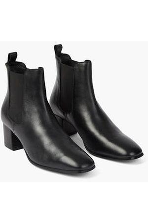 Levi's Delilah Chelsea Boots - /