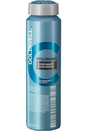 Goldwell Haarfarben 'Pastel Shades Demi-Permanent