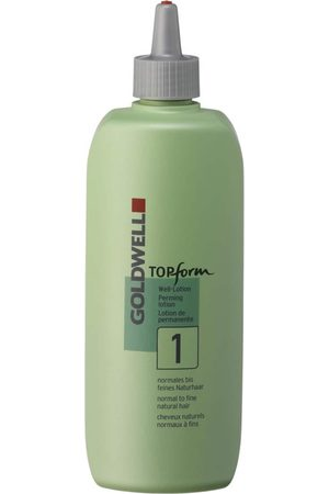 Goldwell Styling 'Topform Perming Lotion