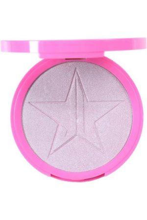 Jeffree Star Cosmetics Highlighter 'Skin Frost