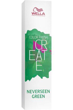 Wella Haarfarbe 'Color Fresh Create