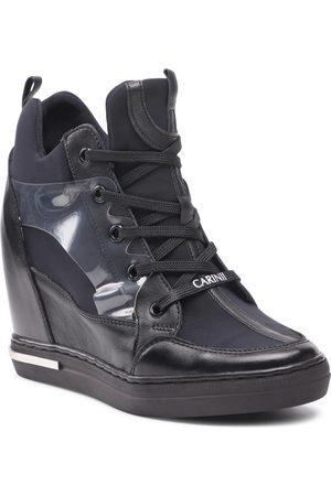 Carinii B7549 E50-000-000-B88