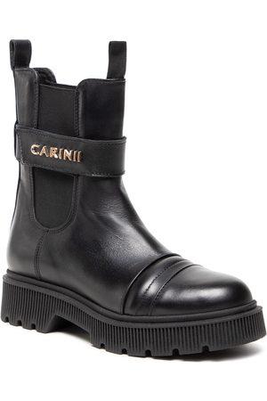 Carinii B7453 E50-000-000-E70