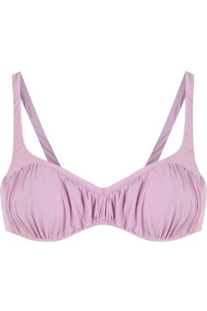 CLUBE BOSSA Damen Bikinis - Rosita Bikini