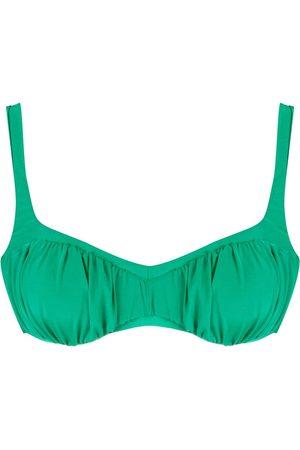 CLUBE BOSSA Rosita Bikini