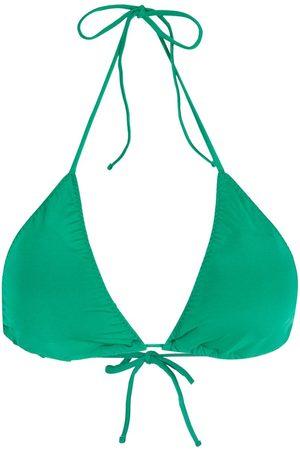 CLUBE BOSSA Damen Bikinis - Neckholder-Bikinioberteil