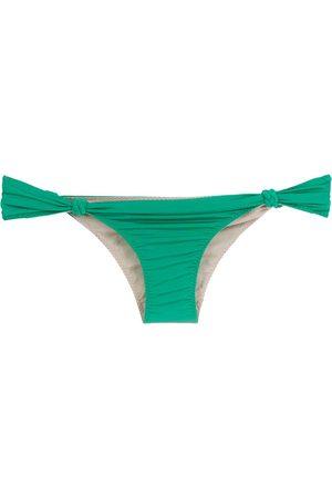 CLUBE BOSSA Tief sitzendes Bikinihöschen