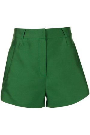 Macgraw Klassische Shorts