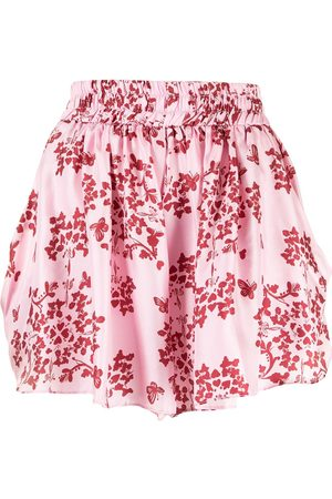 Macgraw Damen Shorts - Story Shorts