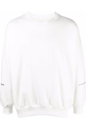 Styland Klassisches Sweatshirt