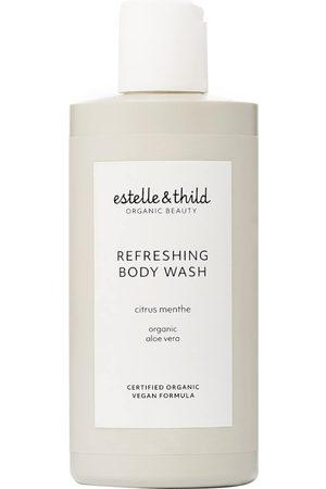 Estelle & Thild Bodylotion 'Refreshing