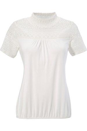 hangOwear Damen Trachtenshirts - Trachtenshirt