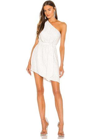 Retrofete X REVOLVE Ella Dress in . Size XS, S, M.