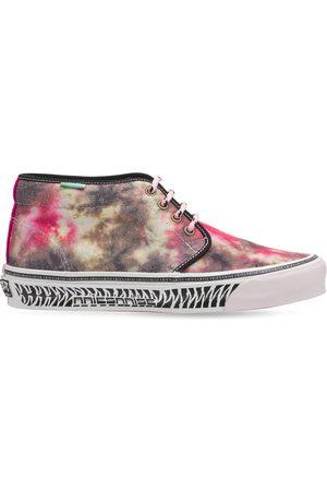 "Vans Sneakers ""aries Og Chukka Boot Lx"""