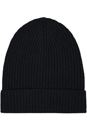 Lodenfrey Damen Mützen - Cashmere-Mütze