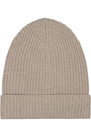 Lodenfrey Cashmere-Mütze