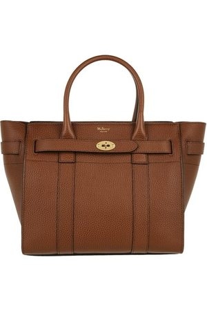 MULBERRY Tote Bayswater Small Zipped Tote