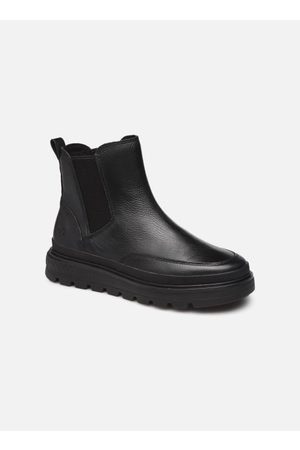 Timberland Ray City Chelsea by