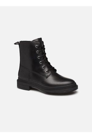 Timberland Damen Stiefeletten - Lisbon Lane Boot by