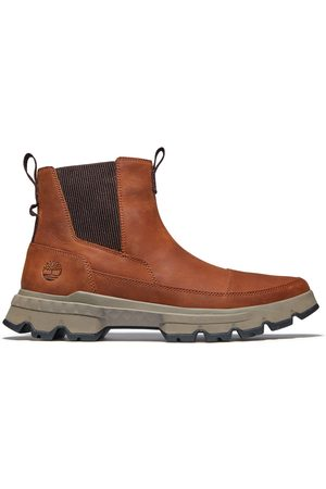 Timberland Herren Chelsea Boots - Greenstride™ Tbl® Originals Ultra Chelsea-stiefel Für Herren In