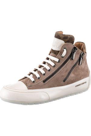 Candice Cooper Sneaker 'Lucia Zip
