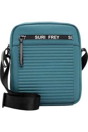 Suri Frey Umhängetasche 'Carry
