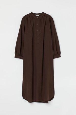 H&M Luftiges Kleid