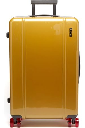 Floyd Hardshell Check-in Suitcase