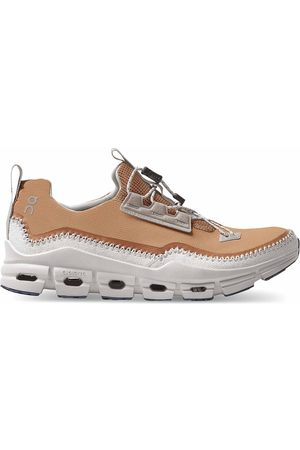 ON Damen Sneakers - Cloudaway Damen Sneaker EU 36,5 - US 5,5