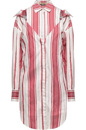 HELLESSY Damen Blusen - TOPS - Hemden