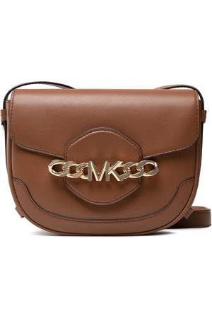 Michael Kors Damen Handtaschen - Hally 30F1G2HM6L Luggage