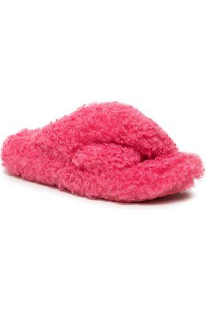 Steve Madden Pillow SM11001607-04006-008 Pink