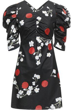 ISA ARFEN Damen Kleider - KLEIDER - Kurze Kleider