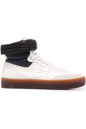 Officine creative Damen Sneakers - Knight 102 Sneakers