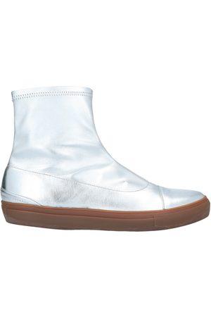 STEPHEN VENEZIA Damen Sneakers - SCHUHE - Sneakers