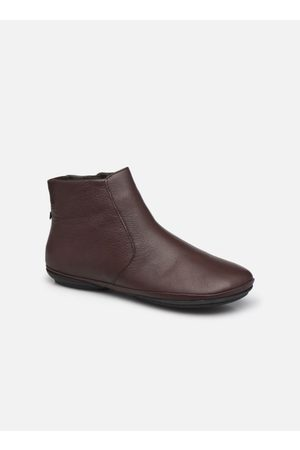 Camper Right Nina Boots W by