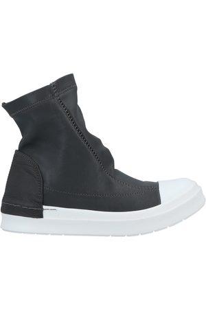 CINZIA ARAIA Damen Sneakers - SCHUHE - Sneakers