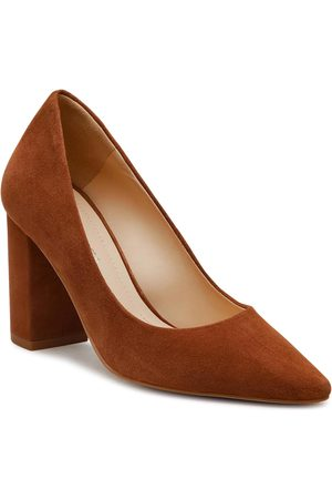 Solo femme 75403-8A-L41/000-04-00 Rudy