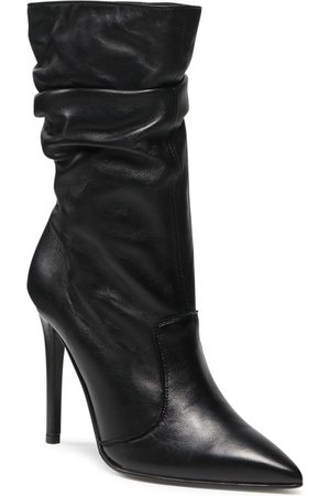 Solo Femme Damen Stiefel - 14402-01-L14/000-13-00