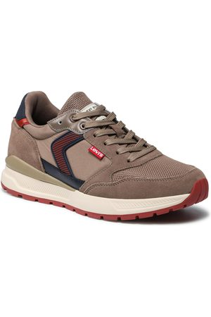Levi's 233048-1900-96 Taupe