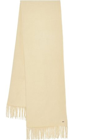 Opus Oversize Schal Anell scarf