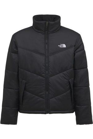 The North Face Herren Blazer & Sakkos - Saikuru Jacket