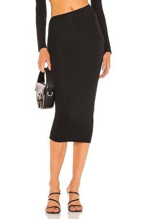 Camila Coelho Kalysta Skirt in . Size M, S, XL, XS.